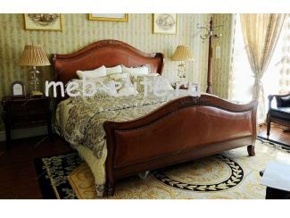 Cпальня Луи 16 - Импортёр мебели «MEB-ELITE (Китай)»
