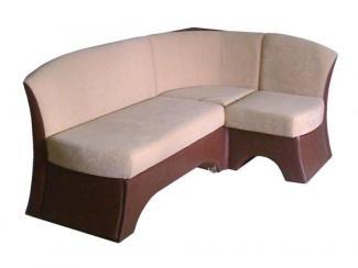Кухонный уголок Афина - Мебельная фабрика «Комфорт»