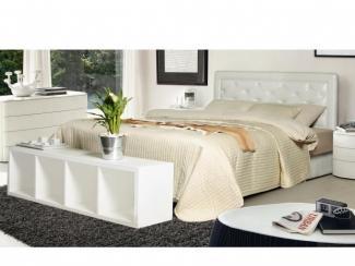 Кровать Лола
