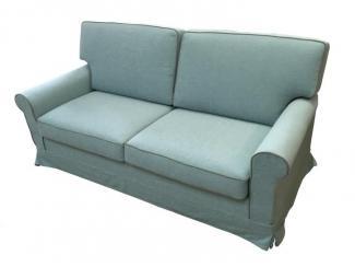 Небольшой диван - Мебельная фабрика «Аркос»