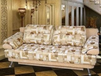 Диван прямой «Палермо» - Мебельная фабрика «Дария»