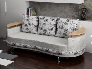 Диван прямой Стефани - Мебельная фабрика «Древо»
