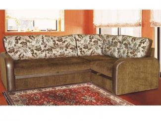 Диван угловой Панда  - Оптовый мебельный склад «АСМ-мебель»