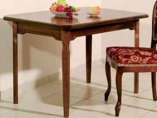 Стол обеденный раздвижной НМ-403 - Мебельная фабрика «Нижегородец»