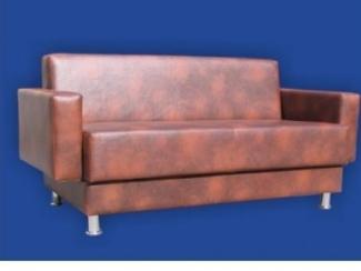 Прямой диван Орлеан - Мебельная фабрика «Феникс»