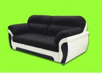 Диван прямой Альтаир - Мебельная фабрика «Уют»