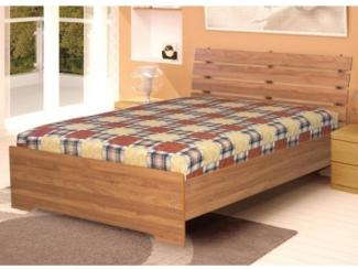 Кровать Фантазия - Мебельная фабрика «Уютный Дом»