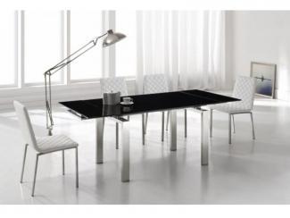 Стол T021 - Импортёр мебели «Евростиль (ESF)»