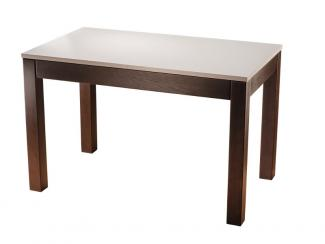 Стол обеденный Квадро