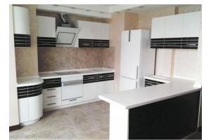 Кухонный гарнитур Каролина-2