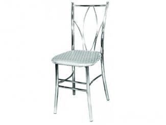 Стул Лотос - Мебельная фабрика «Мир стульев», г. Кузнецк