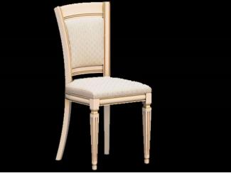 Стул Нике Аворио S - Изготовление мебели на заказ «КС дизайн», г. Москва