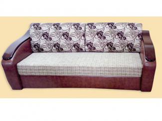 Диван-кровать Премиум-2 - Мебельная фабрика «Евгения»