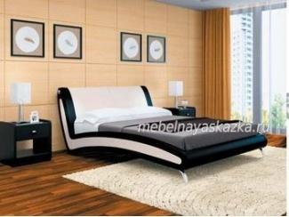 Кровать Мальта - Мебельная фабрика «Мебельная Сказка»