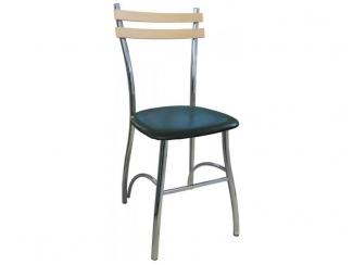 Стул Виртуоз - Мебельная фабрика «Амис мебель»