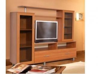 Горка 2 - Мебельная фабрика «Орнамент»