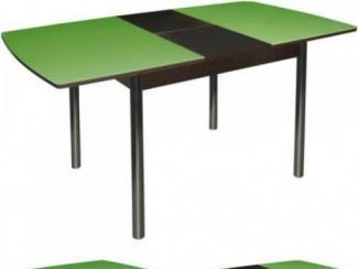 Стол обеденный М142.68 - Мебельная фабрика «Авар»