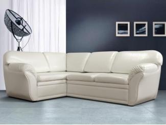 Угловой диван Мадрид - Мебельная фабрика «Премиум Софа», г. Ульяновск