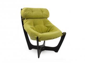 Кресло М11 - Мебельная фабрика «Мебель Импэкс»