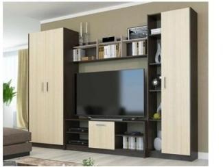 Гостиная Лира - Мебельная фабрика «Крона-М»
