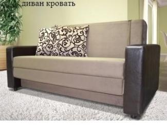 Надежный диван Мильде  - Мебельная фабрика «Darna-a»