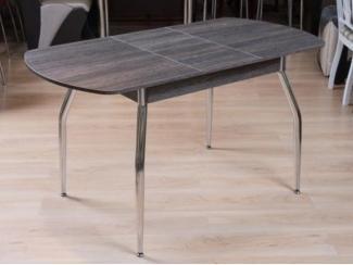 Недорогой стол Эконом 4 - Мебельная фабрика «Собрание», г. Москва