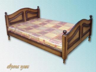 Кровать Европа плюс