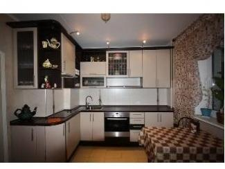 кухня 0100-21 - Мебельная фабрика «Орион»