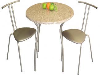 Стол «МЕДУЗА» - Мебельная фабрика «Мебельторг»