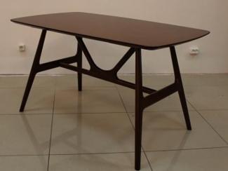 Стол YA Т-170 X-Color - Импортёр мебели «М-Сити (Малайзия)»