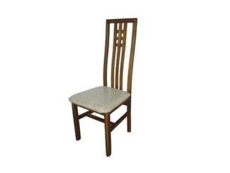 Стул ДОМИНО мягкий - Мебельная фабрика «Таганрогская фабрика стульев»