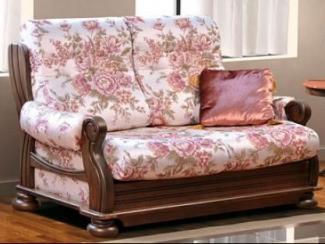 Диван-кровать Ричмонд двойной - Мебельная фабрика «Авангард»