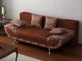 Диван прямой Майорка - Мебельная фабрика «Древо»