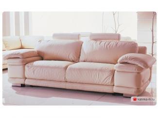 диван прямой Калинка 46