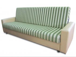 Диван «Бруклин-7» - Мебельная фабрика «БиГ»