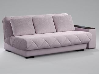 Диван Vega прямой с подлокотником - Мебельная фабрика «Askona»