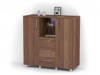 Комод Нюанс 3 - Мебельная фабрика «Баронс»