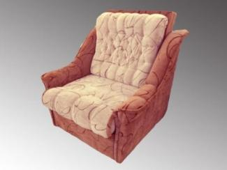 Кресло-кровать Престиж-1 - Мебельная фабрика «Альтаир»