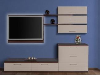 Мебель для гостиной - Мебельная фабрика «Астмебель»