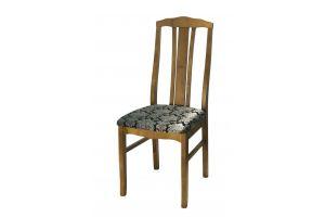 Стул С 3 - Мебельная фабрика «Красный Холм Мебель»