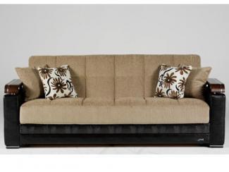 Диван прямой Экол - Импортёр мебели «Bellona (Турция)»