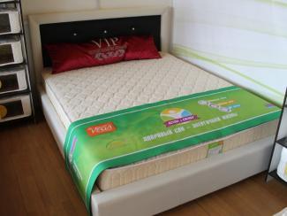 Мебельная выставка Ялта (Крым): кровать, матрас