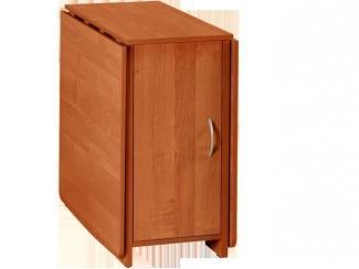 Стол-тумба - Мебельная фабрика «Вивека»