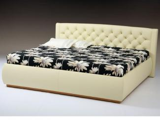 Кровать Флоренция 6