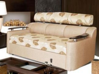 диван Амелия дельфин - Мебельная фабрика «Алина-мебель»