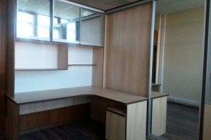 Мебель для офиса 4 - Мебельная фабрика «Орвис»