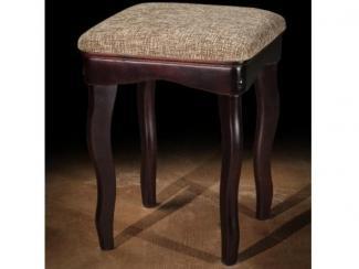 Табурет Т 1  массив березы - Оптовый мебельный склад «Красный Холм Мебель»