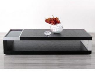 Журнальный стол 112А - Импортёр мебели «Theodore Alexander»