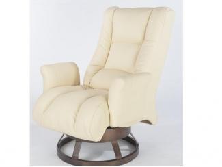 Кресло Норвич - Импортёр мебели «Кембали (Индонезия)»