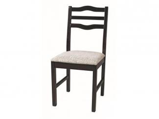Стул с мягким сиденьем Эльф